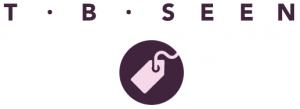kate thorntonTBSeen-logo